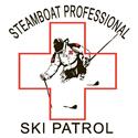 Steamboat Professional Ski Patrol