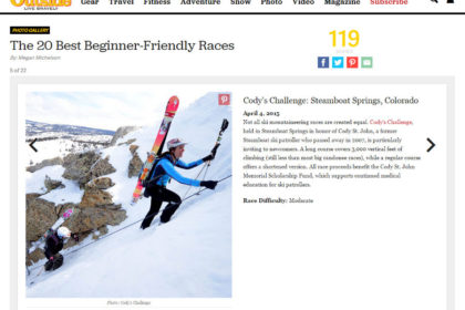 outside-magazine-20-best-beginner-races-codys-challege